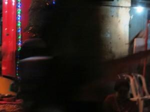 IMG_3557 scc trail of lights dark shadow woman