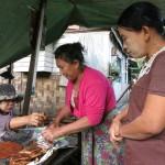 IMG_3619 3 women transaction